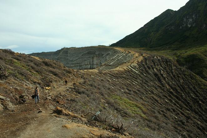 iljen crater 1 259 [1600x1200]