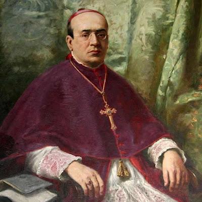 Obispo Campins