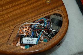 Fender Precision    deluxe       Harmony Central
