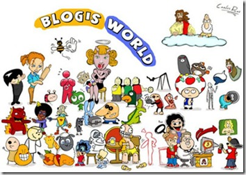 blogs_world