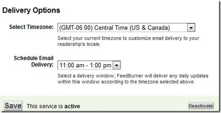 feed_email_delivery_options