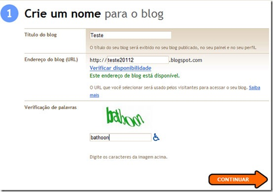 criar-blog-parte1