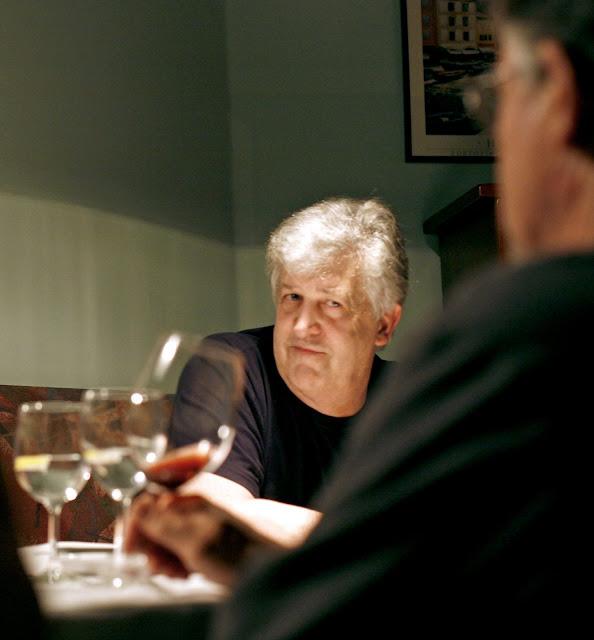 Jeff Boswell - Seattle Times photo