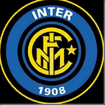 Watch Inter Milan vs Lazio Live Stream