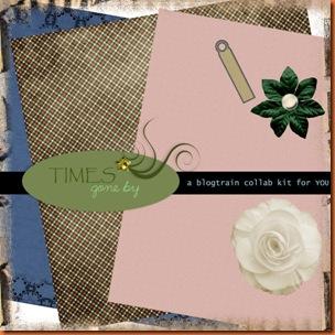trk_timesgoneby_free