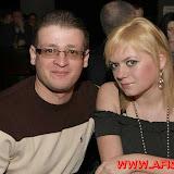 Bella club 8.01.2010