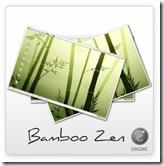 03-bamboo-zen
