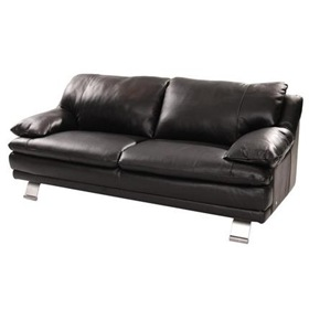 ITAL-51%20Sofa%20(1)1_MEDIUM