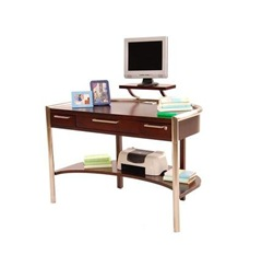 OPUS-06%20DESK%20(6)_MEDIUM