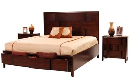 MAGI-72 Bed (9)