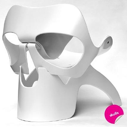 Skull-Chair-Modern-Urban_6731D998-skulls-pink