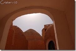 Egypten 070