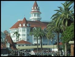 Florida 2010 008