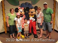 Florida 2010 109