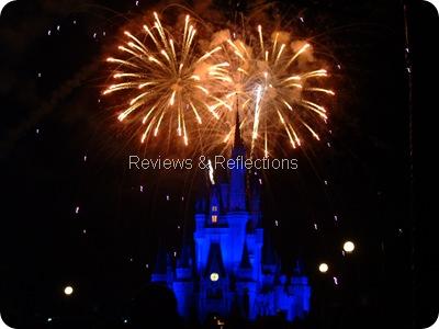 Disney pics 742