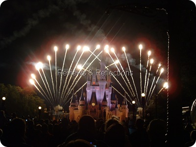 Disney pics 744