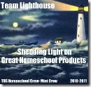 TeamLighthouse4