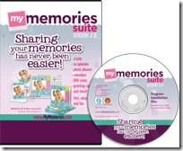 my-memories-suite-package