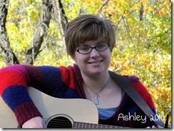 Ashley edit 1