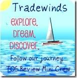 tradewinds2