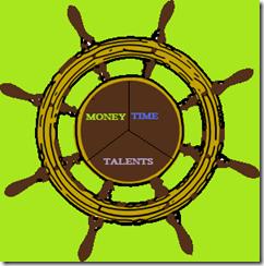 ship-wheel2