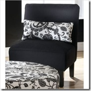 Skyline-Furniture-Armless-Chair-in-Black
