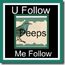 ufollowmefollow