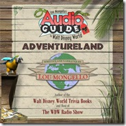 adventure_audio