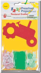 trans_tractor