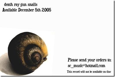 snailsbanner