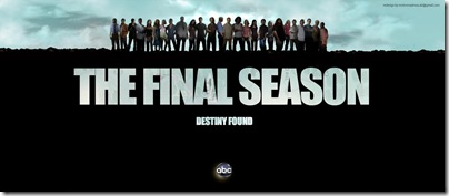 LOST-STAGIONE-FINALE