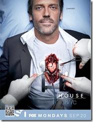 house-season7-poster