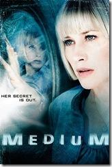 medium_400X6001
