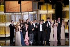 glee-cast-golden-globe-awards-2011