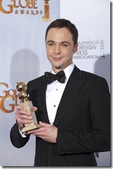 jim-parsons-golden-globe-awards-2011