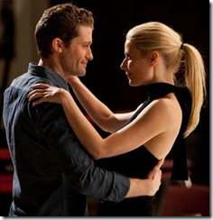 Matthew Morrison-Gwyneth Paltrow-Glee-episodio-Sexy