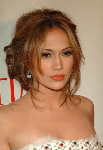 jennifer lopez hair. tattoo jennifer lopez hair