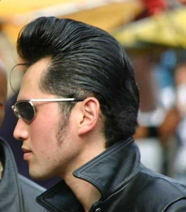 Greeting, This post summarize the work of quiff hairstyles for men experts