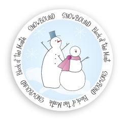[Snowbound[3].jpg]