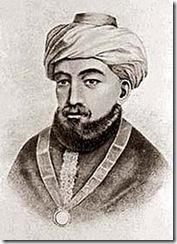 200px-Maimonides-2