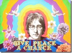 John-Lennon-john-lennon-10226277-1664-1217