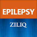 Epilepsy Treatment icon