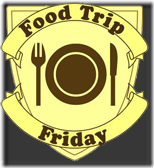 FoodTripFriday