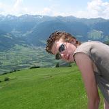 vakantie2004 041.jpg