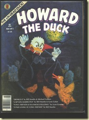 Howard-the-Duck-5-a