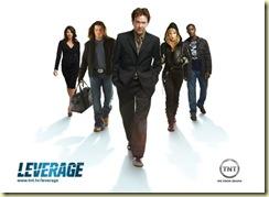 leverage_2_g