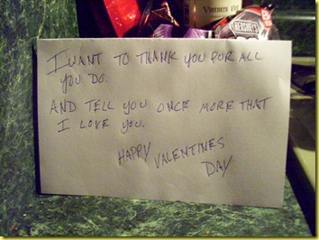 Love day 2010 012