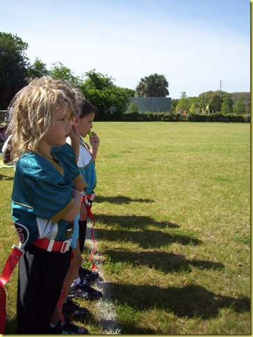 Football 2010 026