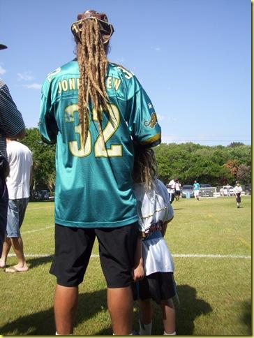 Football 2010 001