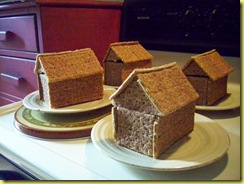 gingerbread houses 001